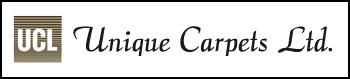 Unique-Carpets-Ltd-logo