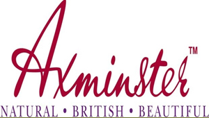 axminster-carpets-logo