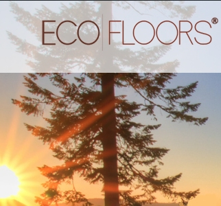Green Flooring Portland Or Ecofloors
