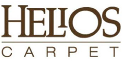 Portland Wool Carpeting: Helios Carpet