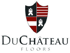 Portland Sustainable Hardwood Flooring: DuChateau