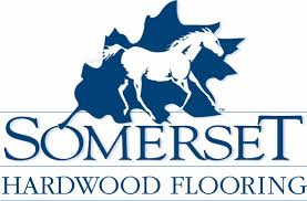 Hardwood Sustainable Floors: Somerset